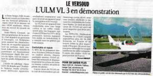 article_vl3_le versoud