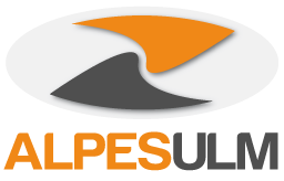 Logo-Alpes-ULM-Transparent-256x164